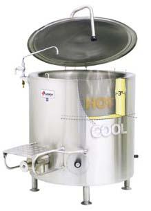 Legion Industries Premium Food Service Equipment: Food Service ...